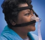 Simplicity Nasal Mask
